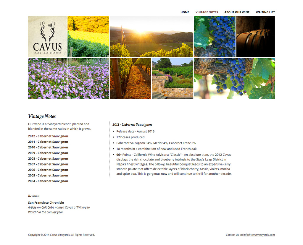 cavus_02